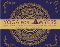yoga-for-lawyers-book